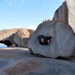 11_rocks